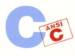 C语言编程视频教程(一)