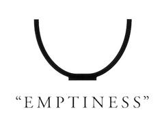 Kenya-Hara-emptiness