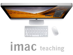apple-teaching