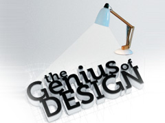 The-Genius-of-Design