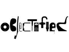 《Objectified》客观化-工业设计纪录片