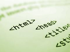 伪静态与.htaccess写法视频教程